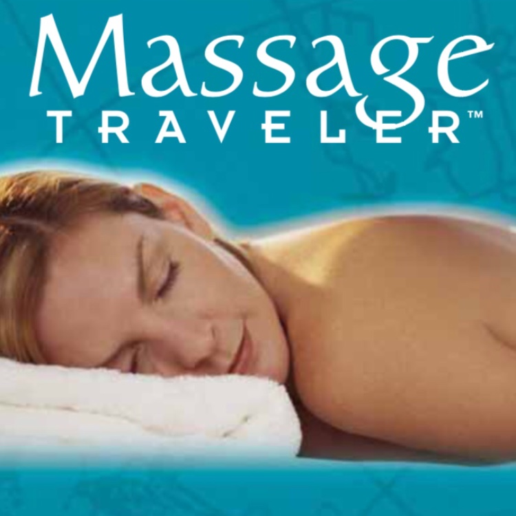 Massage Traveler
