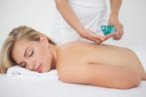 Massage Traveler™ LLC