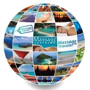Massage Traveler