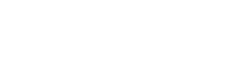 Moonlight Park Logo
