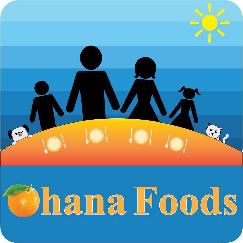 Ohana Foods