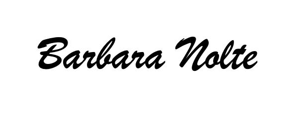 Barbara Nolte