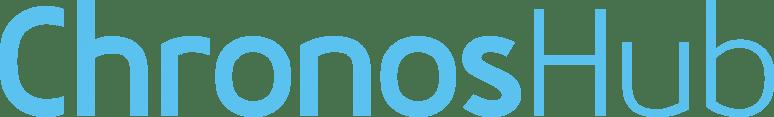 Chronos Hub