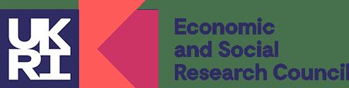 Economics and Social Research Council