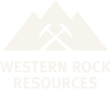 Western Rock Resources
