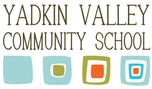 Yadkin Valley Community School