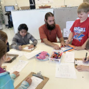 10 ways to have a student-centered classroom