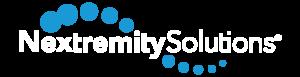 Nextremity Solutions, Inc. Logo