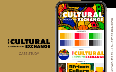 Thee Cultural Exchange