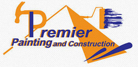 Premier Painting and Construction, LLC