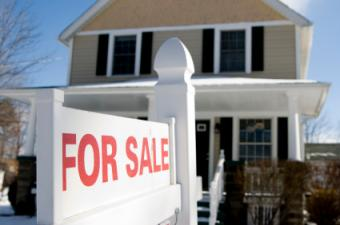 Buying a Home in Scottsdale is a Better Option than Renting