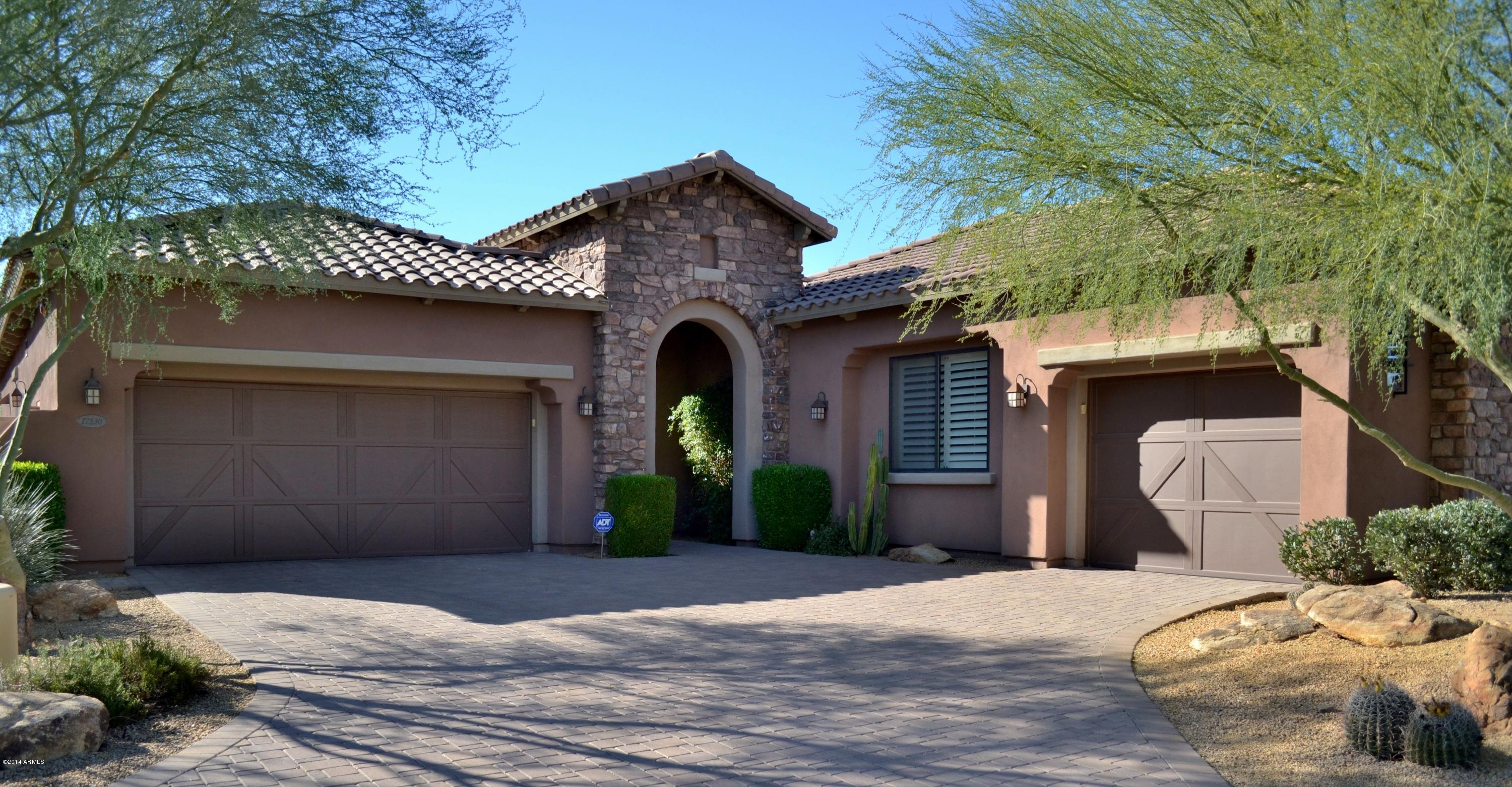 Phoenix Home Sales on Track to Increase 30%