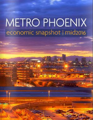 Phoenix Metro Housing Market Update