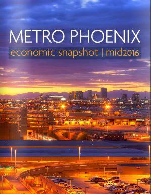 Phoenix Metro Housing Market Update