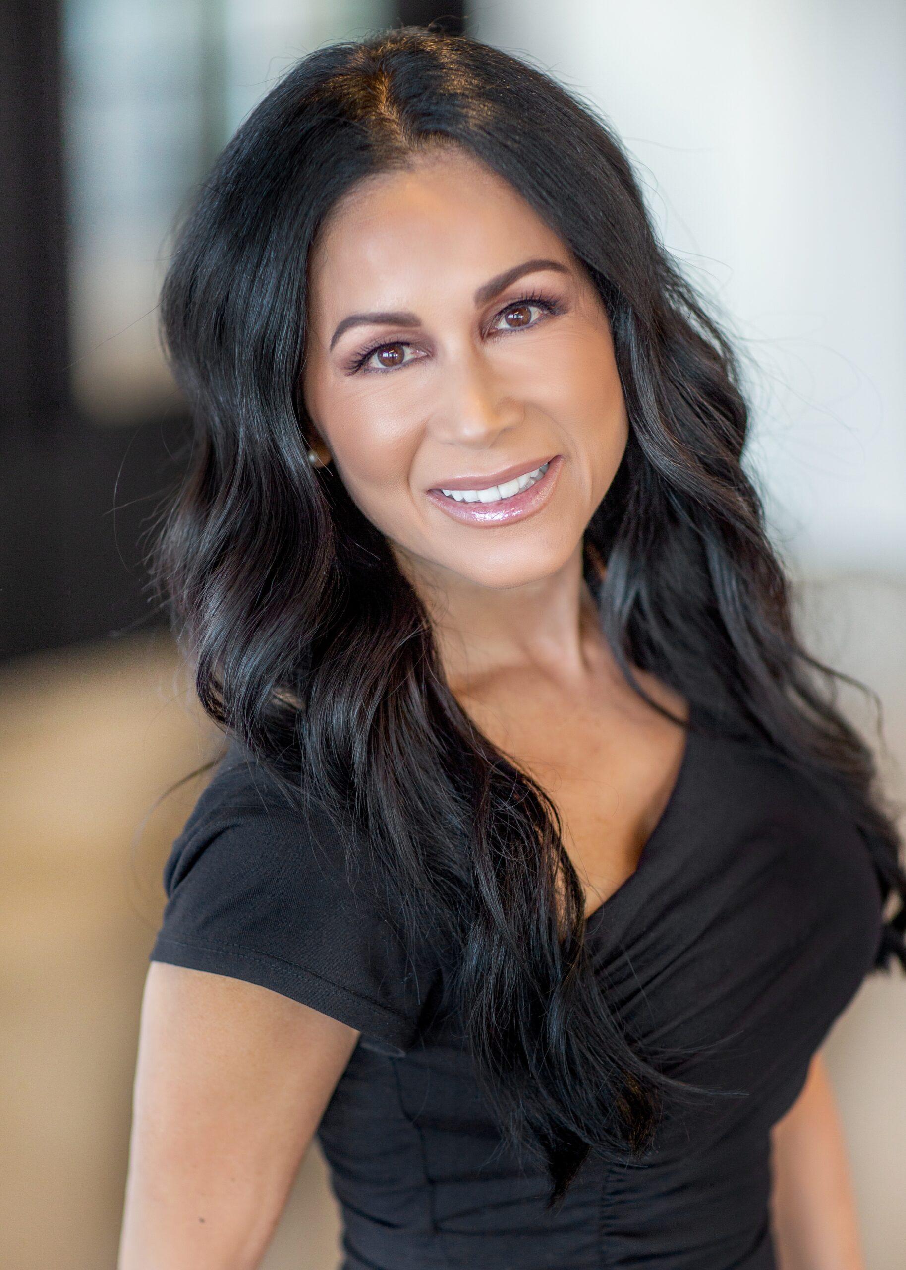 Michelle Sarocka 2020