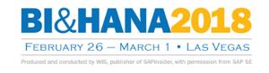 BI-Hana logo