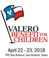 Valero business logo