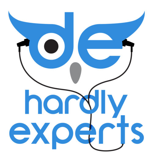 DE-013-Hardly-Experts-Logo_Final