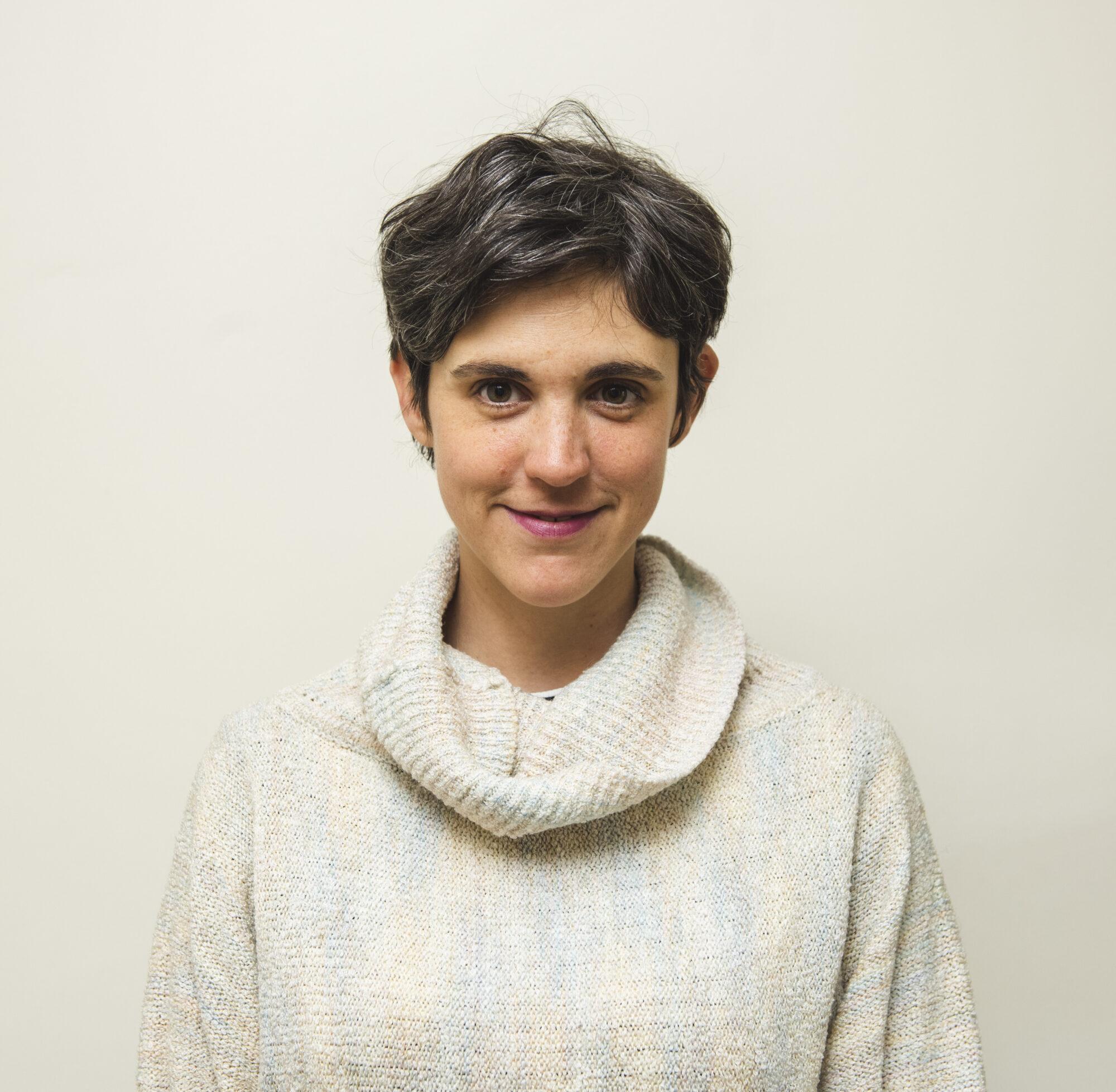 Florencia Lira