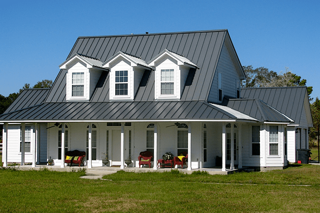 overland park roofing contractor