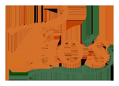 Tio's Latin American Kitchen