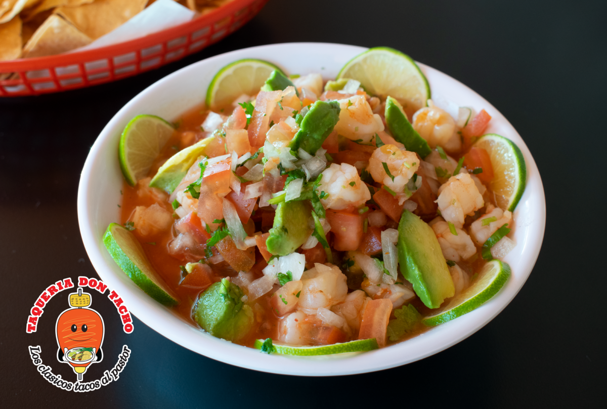 cevicheees