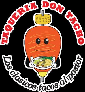 Taqueria Don Tacho