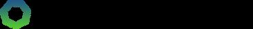 Jeff Boley Insurance logo