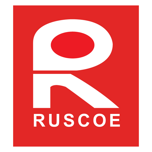 The Ruscoe Company