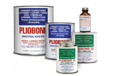 specialty industrial products