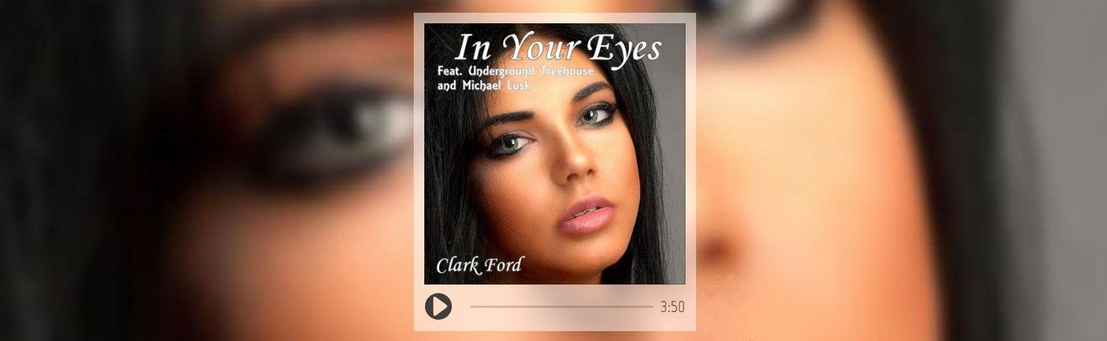 Clark Ford