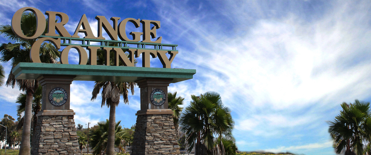 Solar-Panels-Orange-County