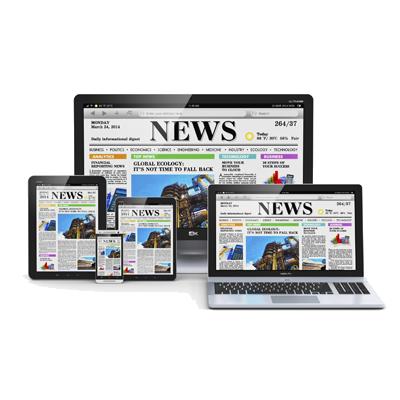 SouthWest Sun Solar Online Media