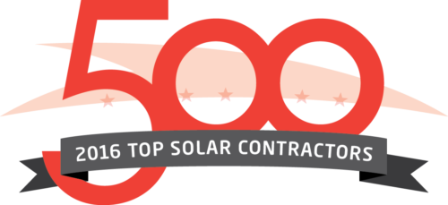 SouthWest Sun Solar Top 500 Solar Contractors