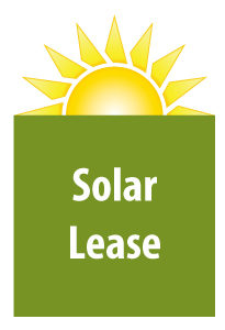 The Complete Guide To Solar Ppa S Solar Leases And