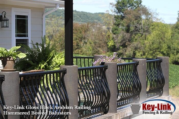 aluminum railing gallery1 resize