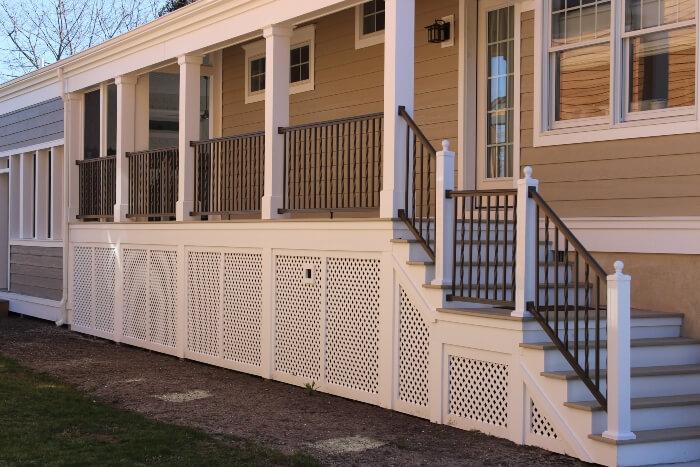 aluminum railing gallery3 resize