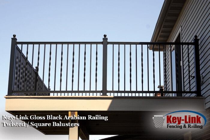 aluminum railing gallery6 resize