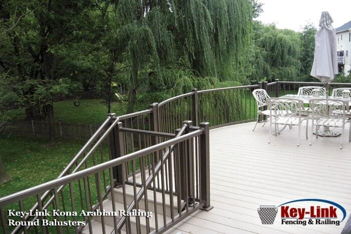 aluminum railing gallery7 resize
