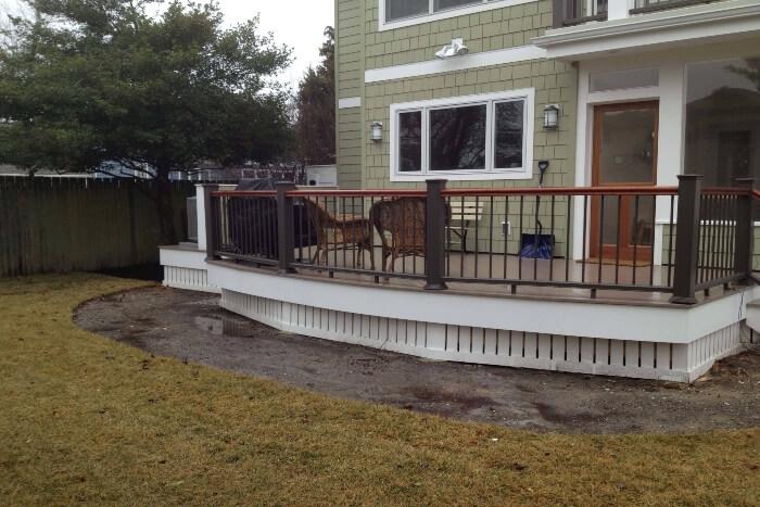 aluminum railing gallery8 resize