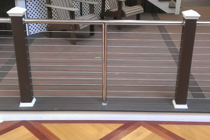 cable railing gallery1 resize