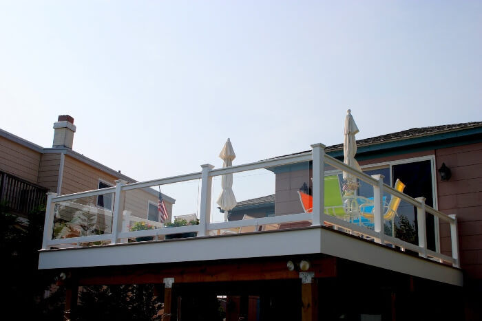 glass railing gallery5 resize