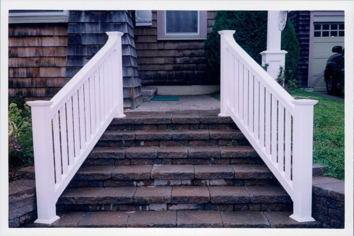 vinyl railing gallery1 resize