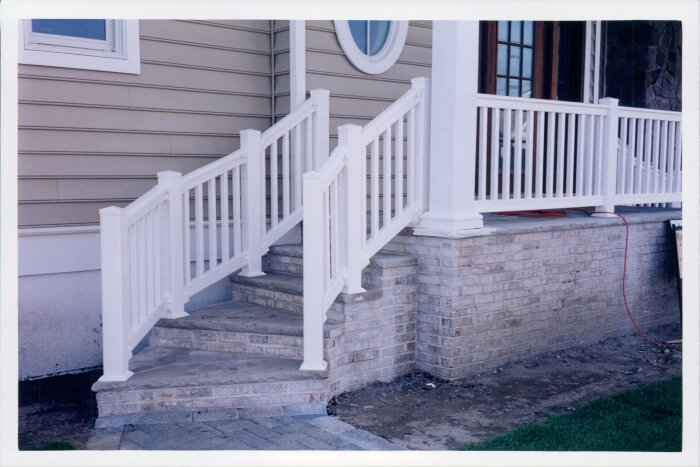 vinyl railing gallery12 resize (1) (1)
