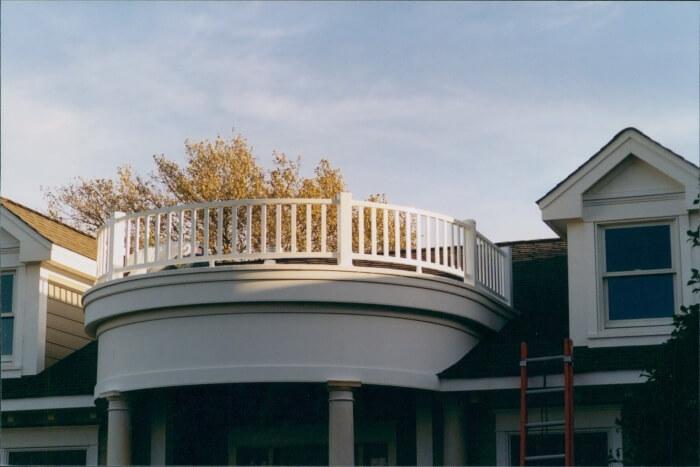 vinyl railing gallery3 resize