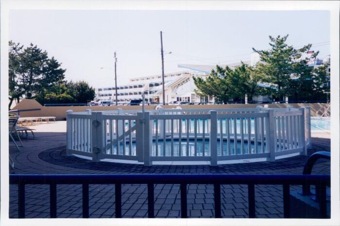 vinyl railing gallery4 resize
