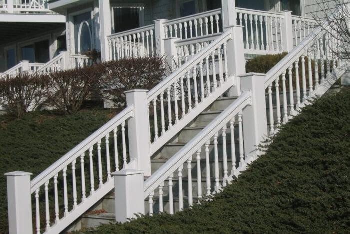vinyl railing gallery8 resize (1) (1)