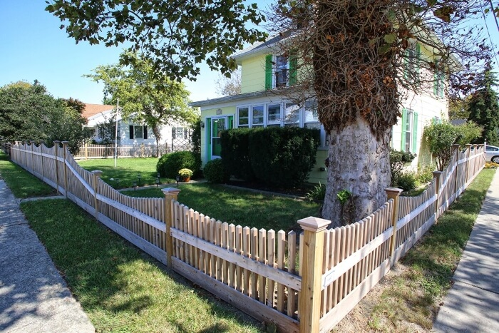 wood fence main picture resize (2)