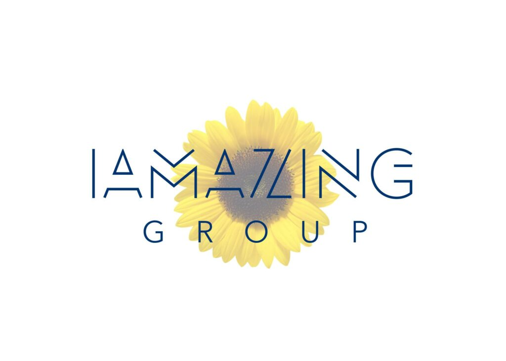 IAmazing Group