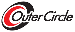 OuterCircle Motorsports Wear